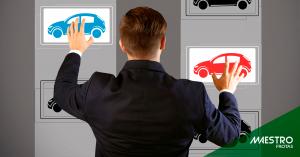 Como a terceirização pode impactar o seu negócio?