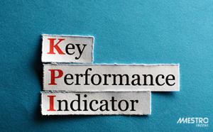 KPI de gestão de frota: como funciona esse indicador-chave?