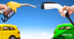 10 coisas que as pessoas não sabem sobre carro elétrico