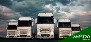 5 custos pesados para empresa com frota própria de veículos
