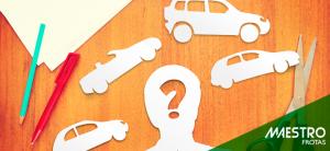 Qual o melhor carro para Uber e outros aplicativos?