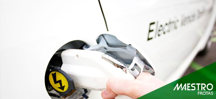 Quais carros híbridos e elétricos podem chegar ao Brasil?