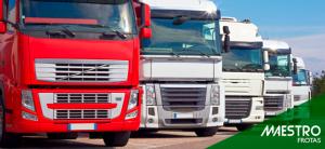 Qual o melhor tipo de caminhão para o seu negócio?
