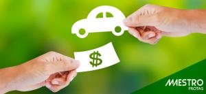Como locadoras de veículos reduzem custos e ainda têm lucro?