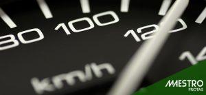 Pedágio por km rodado no Brasil: como vai funcionar?